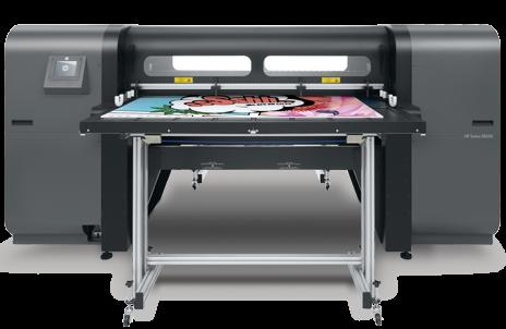 digitalna stampa na plocama