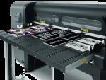 reklamni-materijal-direktna-digitalna-stampa-na-plocastim-materijalima-stampanje-na-kartonu