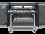 reklamni-materijal-direktna-digitalna-stampa-na-plocastim-materijalima-stampanje-na-plocama-forex