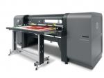 reklamni-materijal-direktna-digitalna-stampa-na-plocastim-materijalima-stampanje-na-plocama-hp-fb-550-uv-printer