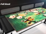 reklamni-materijal-direktna-digitalna-stampa-na-plocastim-materijalima-stampanje-na-plocama-hp
