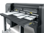reklamni-materijal-direktna-digitalna-stampa-na-plocastim-materijalima-stampanje-na-plocama-scitex-fb550