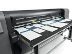 reklamni-materijal-direktna-digitalna-stampa-na-plocastim-materijalima-stampanje-na-plocama-scitex-fb750