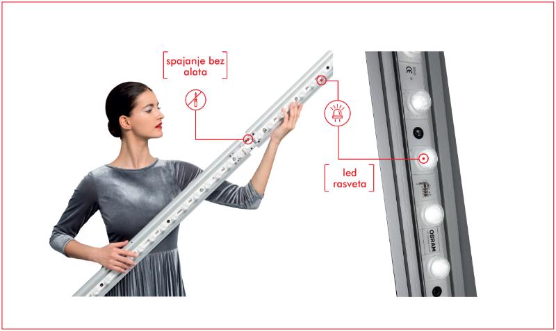 prosvetljeni-tekstilni-displej-led-go-varijante-spajanja