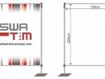 reklamni-materijal-swa-tim-banner-wall-150x200cm
