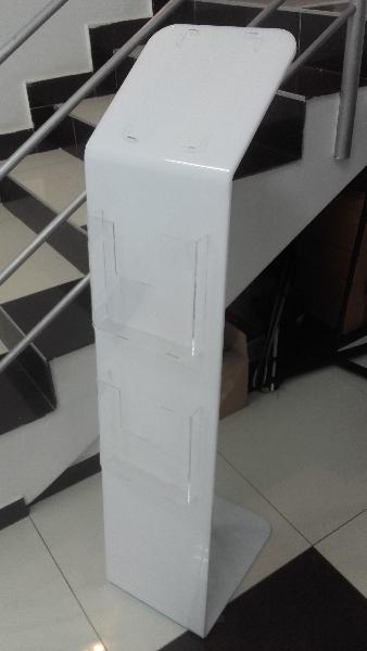 Tablet holder - držač za tablet