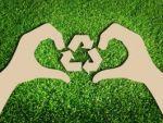 reklamni-materijal-swa-tim-ekologija-green-ekologija-1
