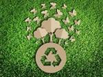 reklamni-materijal-swa-tim-ekologija-green-ekologija2