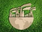 reklamni-materijal-swa-tim-ekologija-green-ekologija3