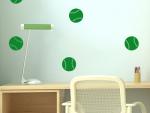 reklamni-materijal-zidni-stikeri-digitalna-stampa-siker-n013