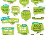 reklamni-materijal-swa-tim-etikete-nalepnice