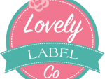 reklamni-materijal-swa-tim-sticker-label
