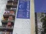 reklamni-materija-swa-tim-fasadna-grafika-zidna-grafika-11