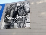 reklamni-materija-swa-tim-fasadna-grafika-zidna-grafika-pepe-jeans-prew-za-montazere