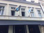 reklamni-materijal-swa-tim-izrada-zastava-fasadni-nosaci-zastava-izgled