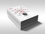 reklamni-materijal-swa-tim-flajeri-formati-savijanje-FLAJERI-800x600px