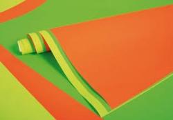reklamni-materijal-swa-tim-fluo-zuti-posterpapir-naslovna