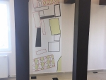 zidna-grafika-foto-tapet-stampanje-tapeta-tapet-velikog-formata-stampa-i-montaza-zidne-grafike-uredjenje-enteriera-grafika-za-zidove-100520171407
