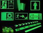 reklamni-materijal-swa-tim-digitalna-stampa-nalepnice-fotoluminescentna-folija-naslovna-fotlumiscentnafolija