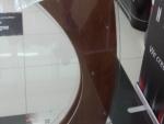 govornica-od-pleksiglasa