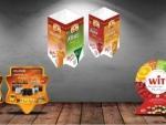 reklamni-materijal-swa-tim-plafonske-visilice-vobler-visece-reklame-btli-pos-proizvodi-sa-direktnom-digitalnom-stampom