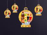 reklamni-materijal-swa-tim-plafonske-visilice-vobler-visece-reklame-plocasti-materijali-vislice