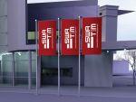 reklamni-materijal-swa-tim-INOX-JARBOLI-SPOLJASNJI-INOX-JARBOLI-Inox-Jarboli-800x600px