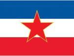reklamni-materijal-swa-tim-istorijske-zastave-jugoslavije-SFRJ-150x100