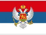 reklamni-materijal-swa-tim-izrada-zastava-CG-sa-STARIM-grbom
