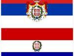 Srpska iz 1835.cdr