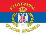 Srpska krajna zastava vektor.cdr