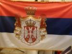 reklamni-materijal-swa-tim-izrada-zastava-na-satenu25052015