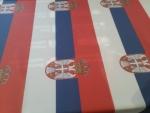 reklamni-materijal-swa-tim-izrada-zastava-srpske2