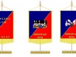 reklamni-materijal-swa-tim-stampanje-zastava-izrada-zastava-jarboli-za-zastave-zastavice