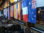 reklamni-materijal-swa-tim-stampanje-zastava-izrada-zastava-jarboli-za-zastaveizrada-zastava