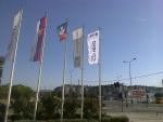 reklamni-materijal-swa-tim-stampanje-zastava-izrada-zastava-jarboli-za-zastavezastava6