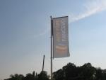 reklamni-materijal-swa-tim-stampanje-zastava-izrada-zastava-jarboli-za-zastavezastave5