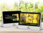 reklamni-materijal-swa-tim-reklamni-promo-kalendari-boje-prirode-29-primer