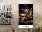 reklamni-materijal-swa-tim-reklamni-promo-kalendari-girls-and-cars-primer