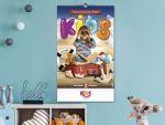 reklamni-materijal-swa-tim-reklamni-promo-kalendari-kids-primer