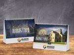 reklamni-materijal-swa-tim-reklamni-promo-kalendari-pravoslavni-manastiri-18-primer