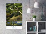 reklamni-materijal-swa-tim-reklamni-promo-kalendari-priroda-02-primer
