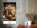 reklamni-materijal-swa-tim-reklamni-promo-kalendari-srpska-tradicija-primer