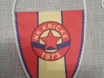 reklamni-materijal-swa-tim-navijacke-kapitenske-zastave