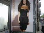 reklamni-materijal-swa-tim-digitalna-stampa-kasiranje-plocastih-materijala-2