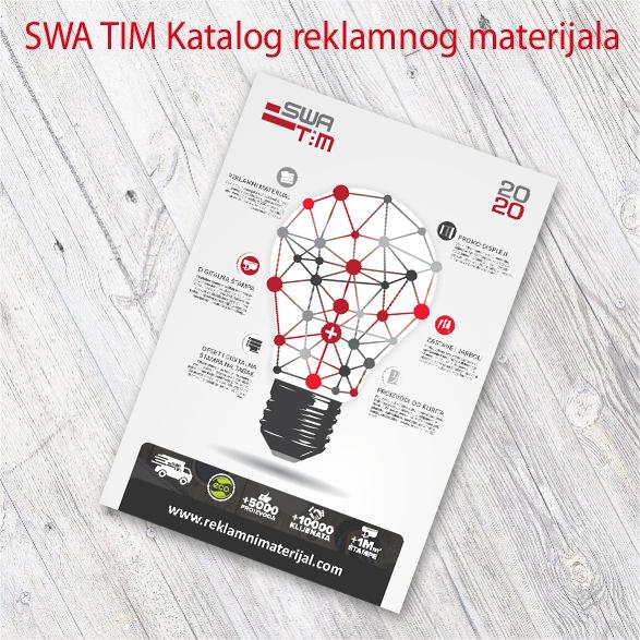 reklami-materijal-swa-tim-cenovnici-katalozi-Swa-tim-katalog-reklamnog-materijala