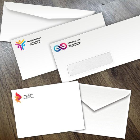 reklami-materijal-swa-tim-cenovnici-katalozi-KOVERTE