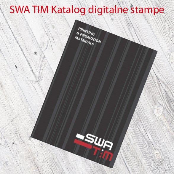 reklami-materijal-swa-tim-cenovnici-katalozi-Swa-tim-katalog-digitalne-stampe