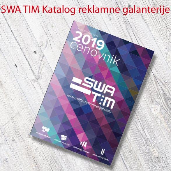 reklami-materijal-swa-tim-cenovnici-katalozi-Swa-tim-katalog-reklamne-galanterije