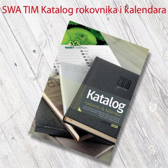 reklami-materijal-swa-tim-cenovnici-katalozi-Swa-tim-katalog-rokovnika-i-kalendara